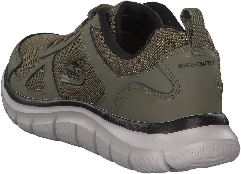 Skechers Track Scloric 52631 Sneakers