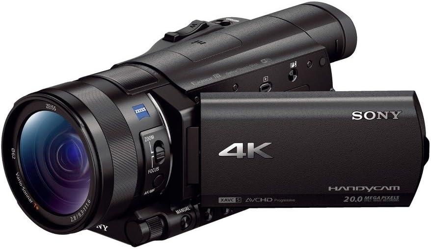 防犯カメラや夜間の撮影でも活躍!赤外線機能付きビデオカメラおすすめ10選!のサムネイル画像