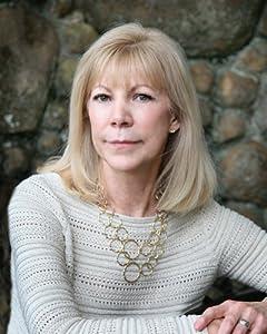 Karen Cecil Smith