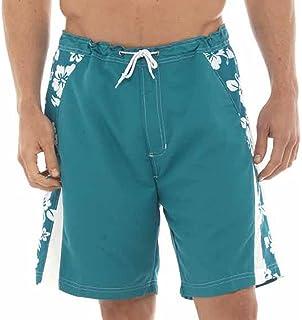 800d8ac21f922 Tom Franks - Short de Bain - Homme: Amazon.fr: Vêtements et accessoires