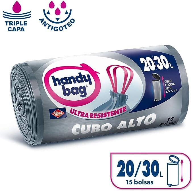10l o 20l elegibles 5l Bag en bolsa de box siliconizada en 3l