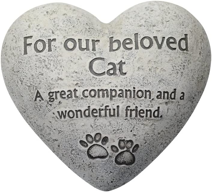 Comfy Hour Pet in Loving Memory Collection 6
