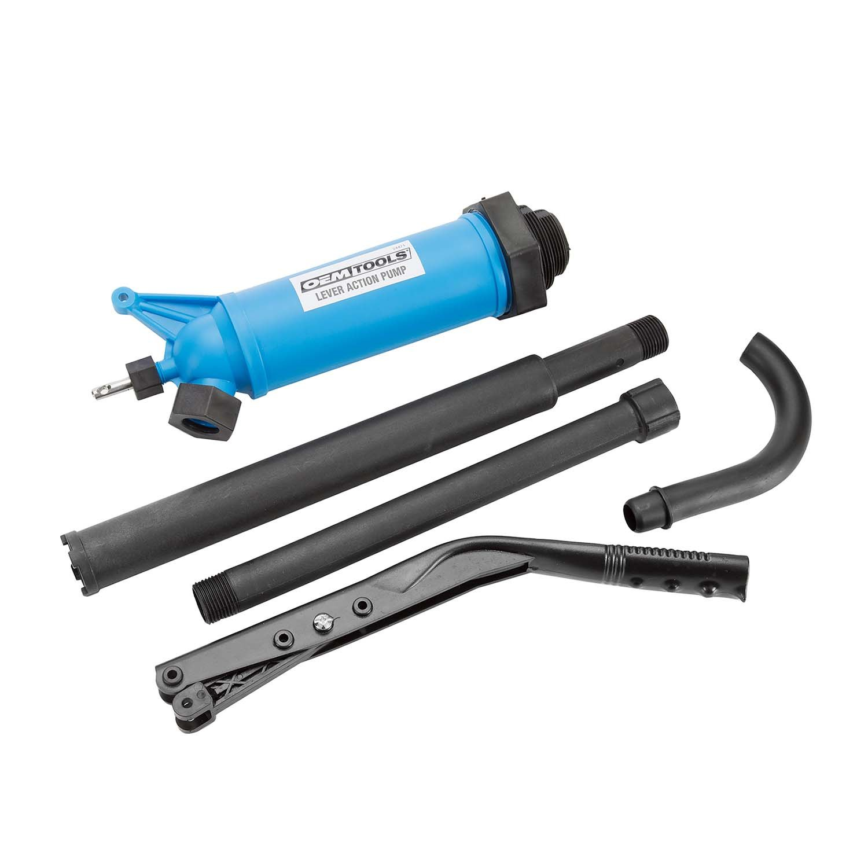 OEMTOOLS 24471 Fluid Pump/Siphon by OEMTOOLS (Image #2)