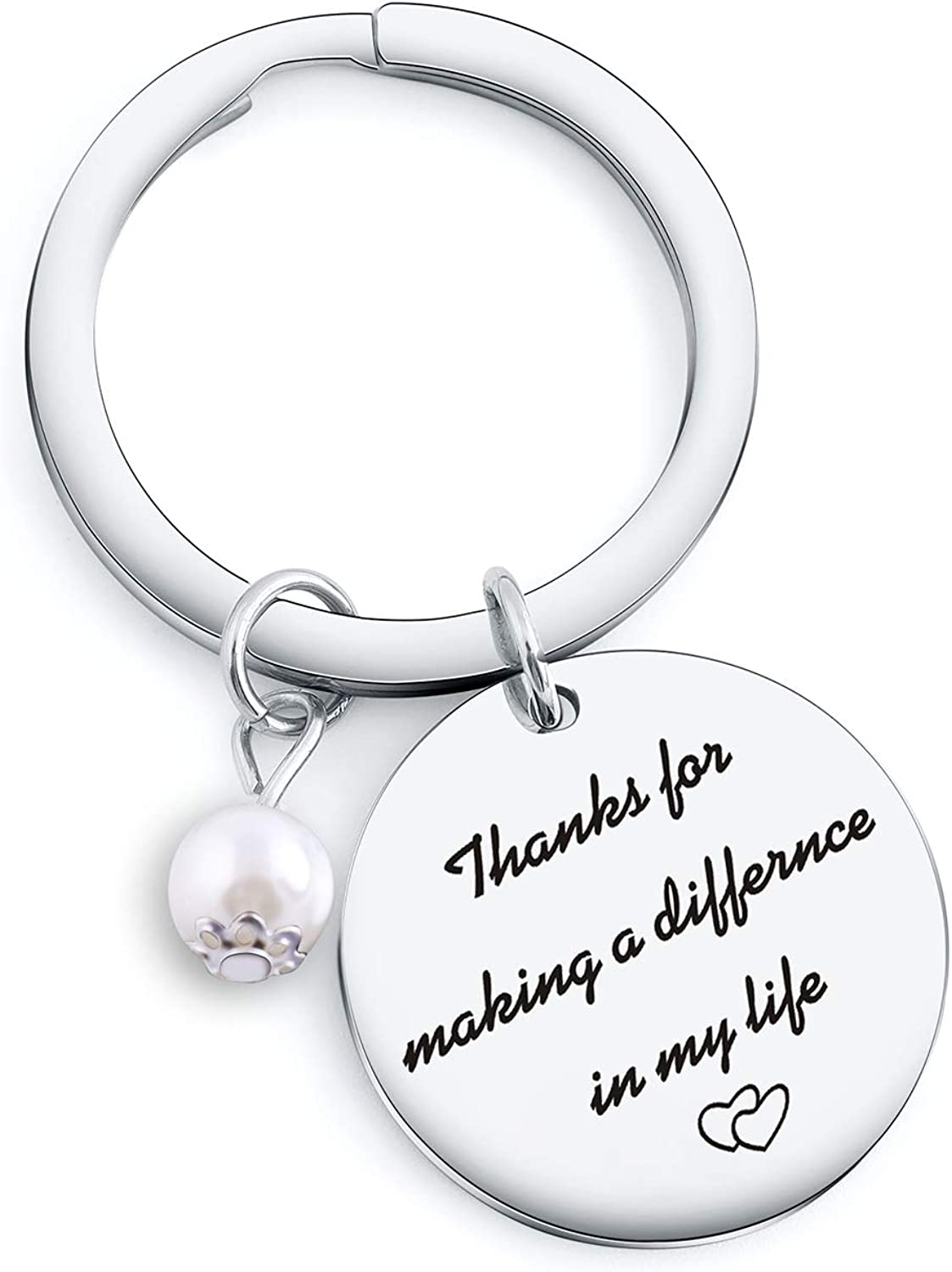 RUNXINTD Retirement Gift Happiness is Retirement Bracelet Retirement Jewelry Gift for Teacher Nurse