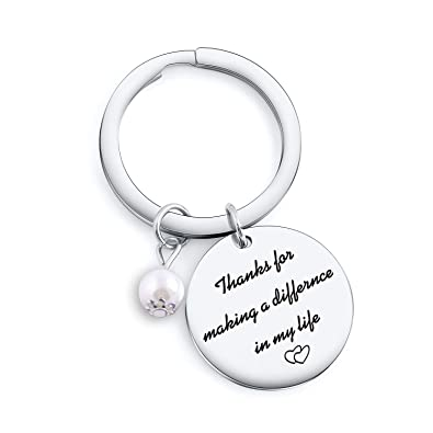 Amazon.com: Pulsera de oro rosa regalos de apreciación ...