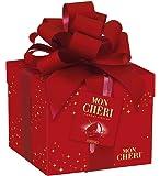 Ferrero Mon Chri Geschenkbox, 1er Pack (1 x 283 g)
