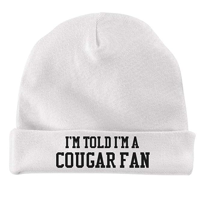Cougarfan com