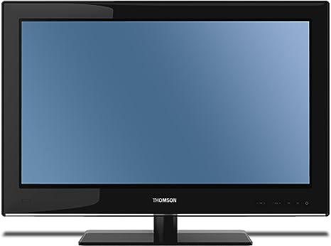 Thomson 32HS5246- Televisión, Pantalla 32 pulgadas: Amazon.es ...