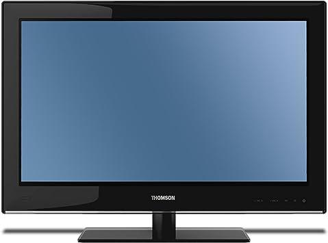 Thomson 32HS5246- Televisión, Pantalla 32 pulgadas: Amazon.es: Electrónica