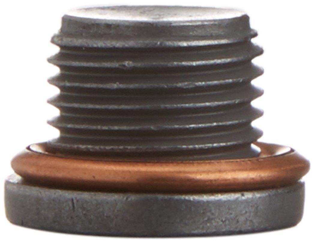 VAICO V46-0422 Tapó n roscado, colector de aceite VIEROL AG