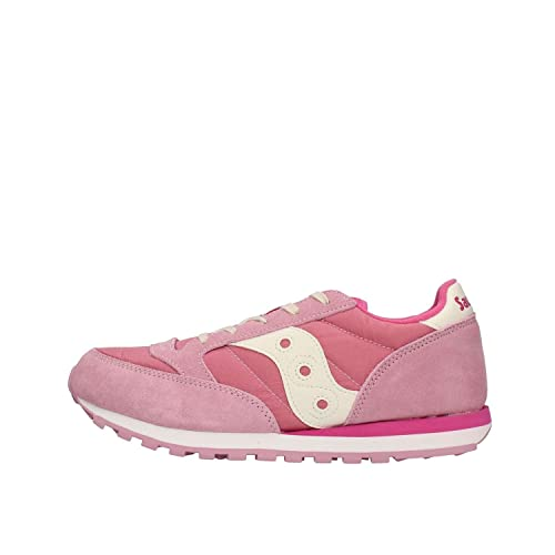 Saucony Sneaker Jazz Original Kids SC56445-KID1