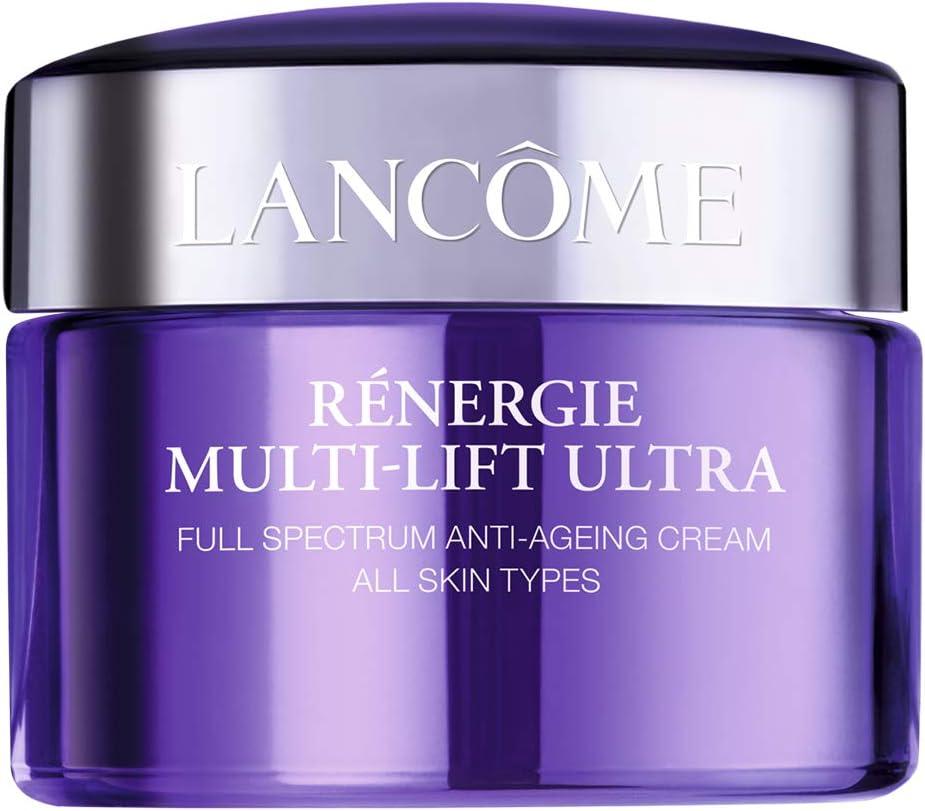 Lancome Cremas Anti-Edad, 50 ml, Pack de 1: Amazon.es: Belleza