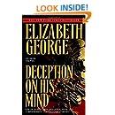 Deception on His Mind (Inspector Lynley Mystery, Book 9)