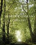 Country, Jasper Conran, 1840916087