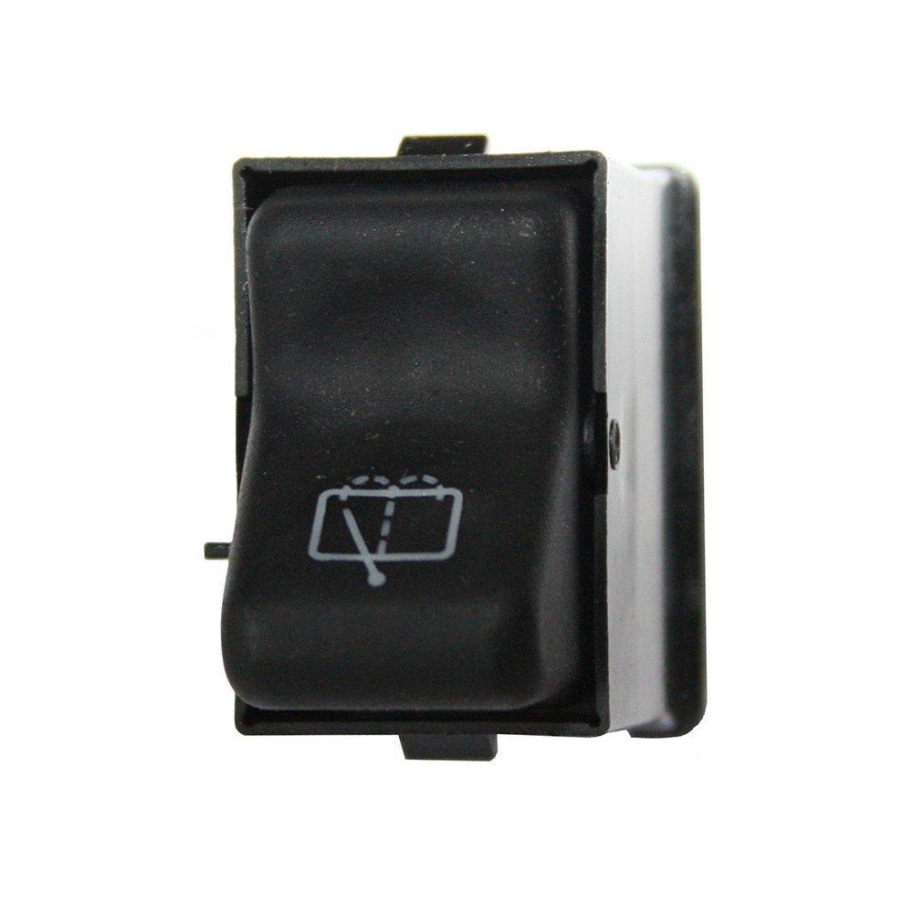 Omix-Ada 17236.05 Wiper Switch