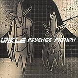 Psyence Fiction [Vinyl]
