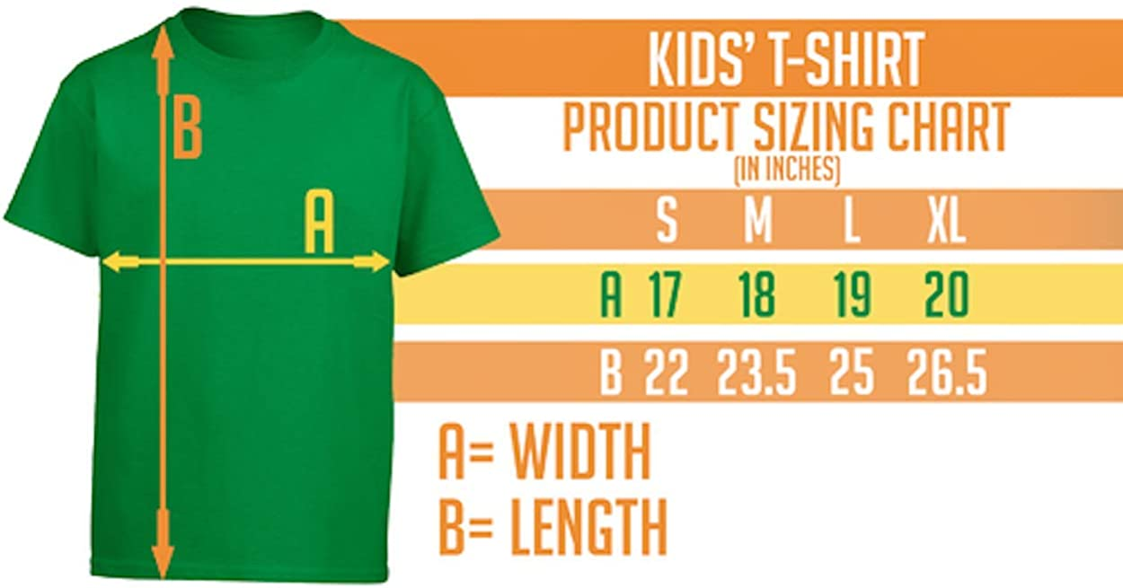 Kids T-Shirt What is Normal Anyway Beautiful Creative Design