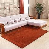 Carpet,bedroom floating window foot mat-D 200x300cm(79x118inch)