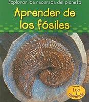Aprender De Los Fosiles/ Learning From Fossils