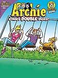 ARCHIE COMICS DOUBLE DIGEST #269