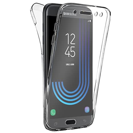 buyus coque gel samsung galaxy j5 2017