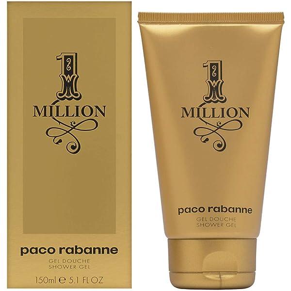 Viktor & Rolf Spicebomb Pour Homme Gel de Ducha - 200 ml: Amazon.es: Belleza