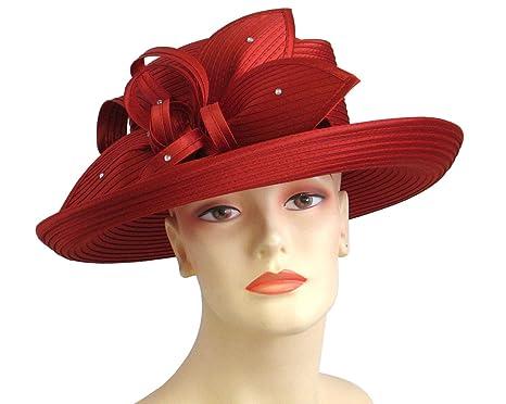 b4d2733ba60 Women s Hats