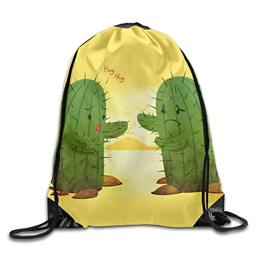 6653c5971a Image Unavailable. Image not available for. Color  Drawstring Backpack Gym  Bag Travel Backpack