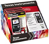 Texas Instruments SP/16/CBS/84PLCE/F TI84 Plus CE 4