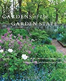 img - for Gardens of the Garden State by Nancy Berner (2014-10-14) book / textbook / text book