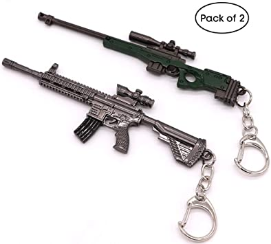 Pro Series CLM-11 9-Ball Key Chain in Hang Pack