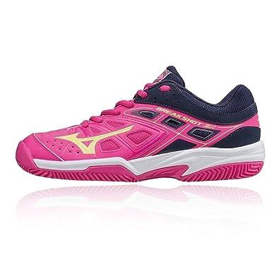 Mizuno Break Shot EX CC Scarpe Tennis Donna Women's Tennis Shoes 61GC172645