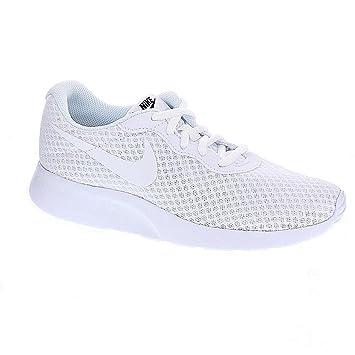 separation shoes d5830 3c897 Nike Tanjun Zapatillas de Running, Unisex Adulto  Amazon.es  Deportes y  aire libre