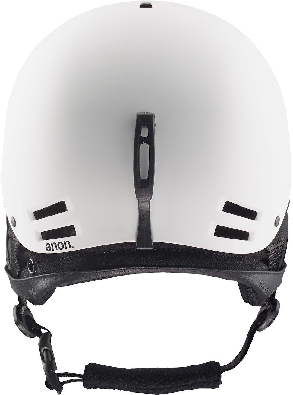 Anon Herren Snowboardhelm Raider B00KL86X70 B00KL86X70 B00KL86X70 Skihelme Feinbearbeitung d33ba8