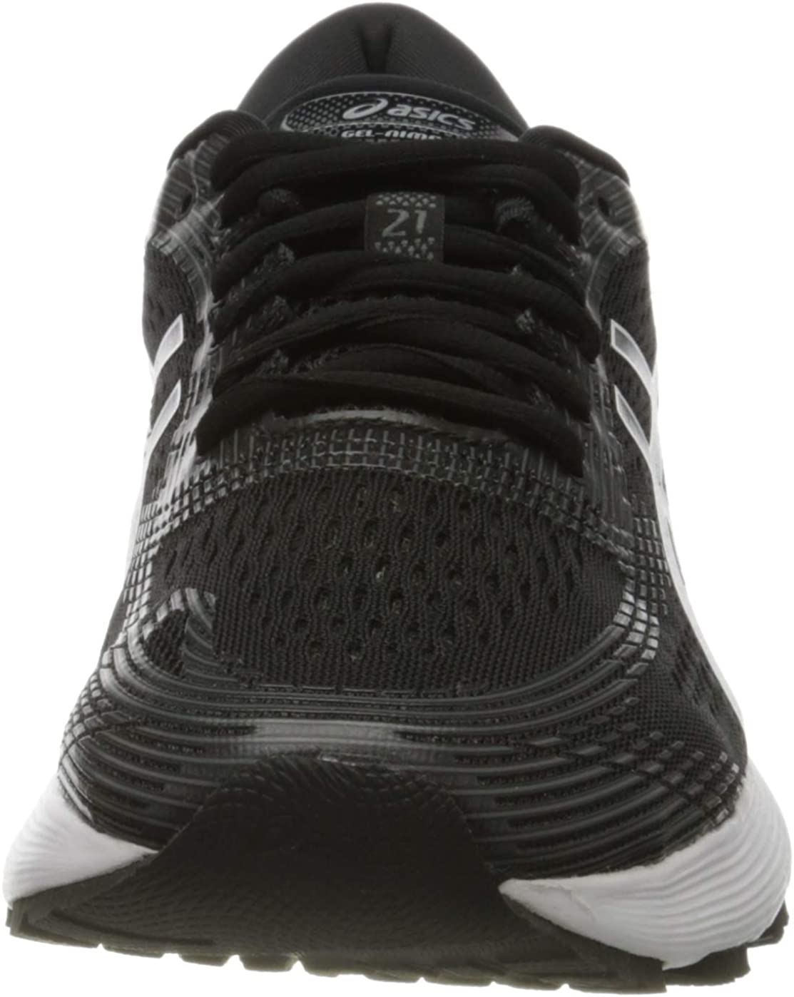 asics gel-zone 4 women's running shoes decathlon