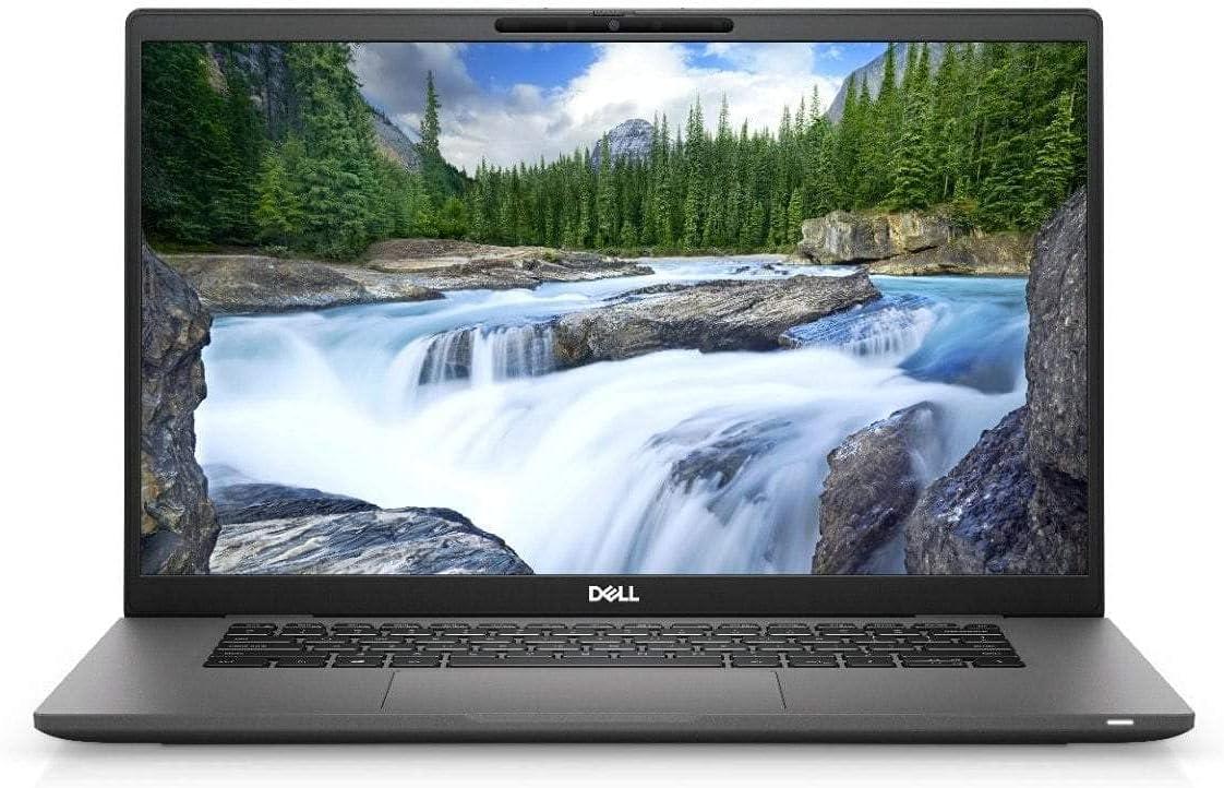 Dell Latitude 7520 Laptop 15.6 - Intel Core i7 11th Gen - i7-1185G7 - Quad Core 4.4Ghz - 1TB SSD - 16GB RAM - 1920x1080 FHD - Windows 10 Pro