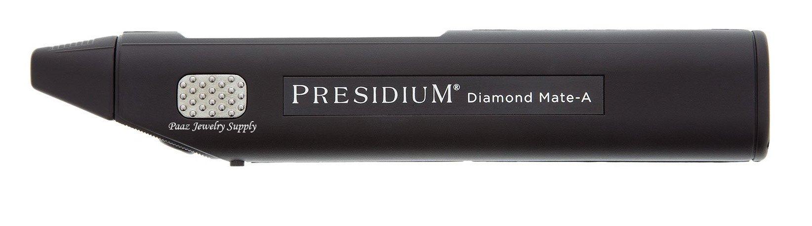 Presidium Diamondmate Tester - DIA-510.20 by Presidium (Image #3)