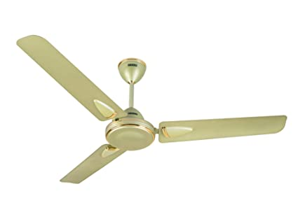 Buy usha striker millennium 1200mm 75 watt ceiling fan metallic usha striker millennium 1200mm 75 watt ceiling fan metallic green aloadofball Gallery