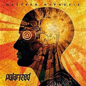 Western Hypnosis