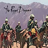 The Ragged Dragoons