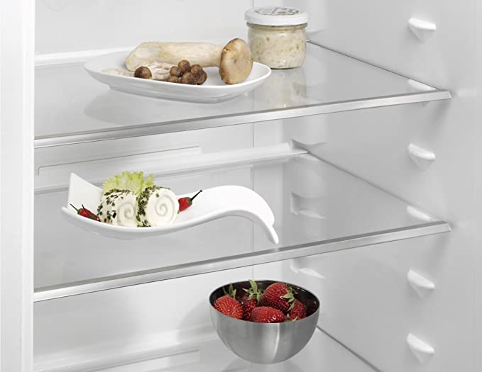 Aeg Kühlschrank Läuft Immer : Aeg skb51221as kühlschrank 207 liter kühlschrank ohne gefrierfach