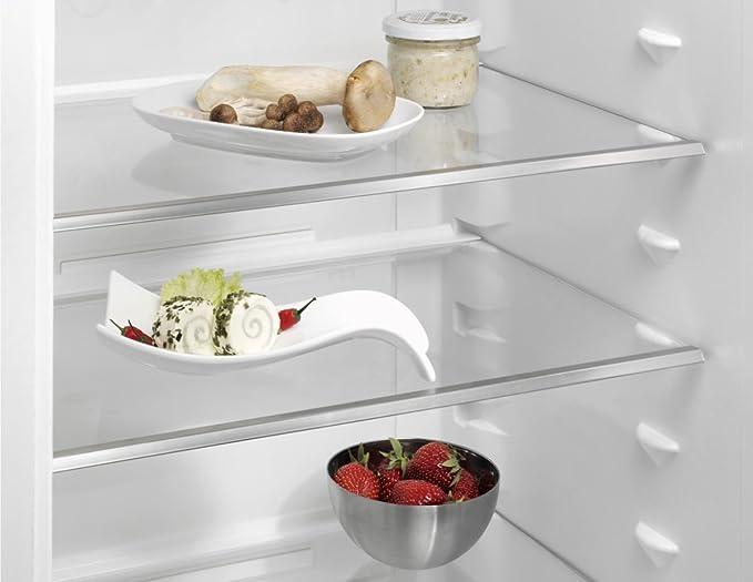 Kleiner Kühlschrank Einbau : Aeg skb as kühlschrank einbau energieklasse a kwh