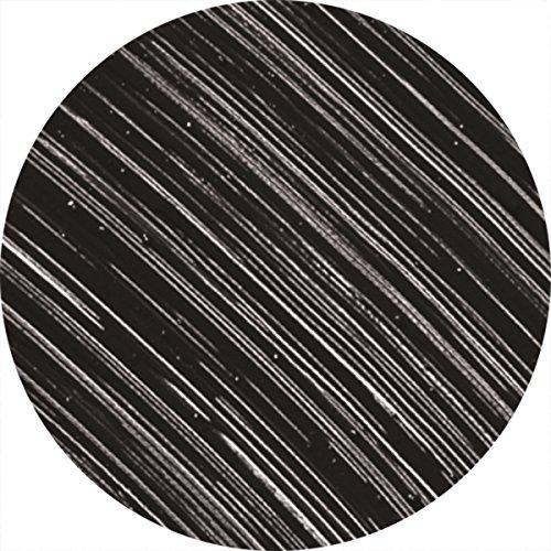 LOral-Paris-Voluminous-Lash-Paradise-Washable-Mascara-Black-Brown-028-fl-oz