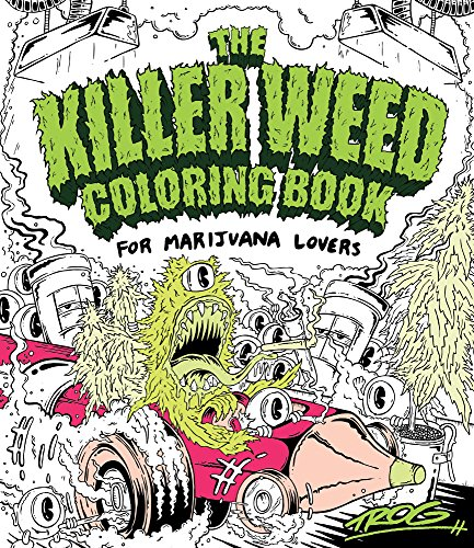 the-killer-weed-coloring-book-for-marijuana-lovers