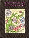 Principles of Biochemistry, Horton, H. Robert, 0130424099