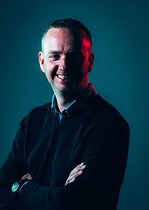 Pete Lindsay