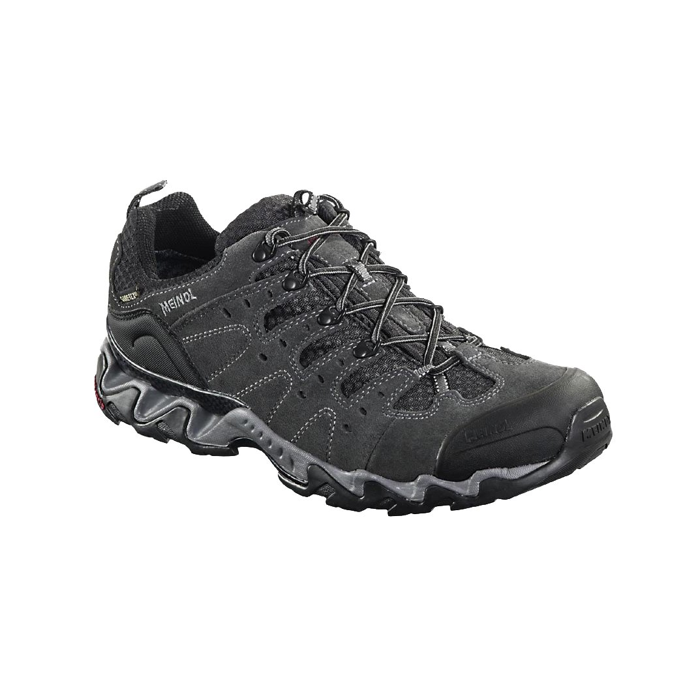 Meindl 655350-806-9,5 Schuhe