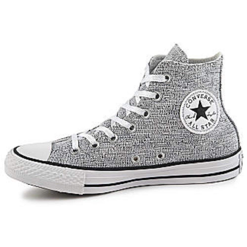 Converse Women's Chuck Taylor All Star Sparkle Fashion