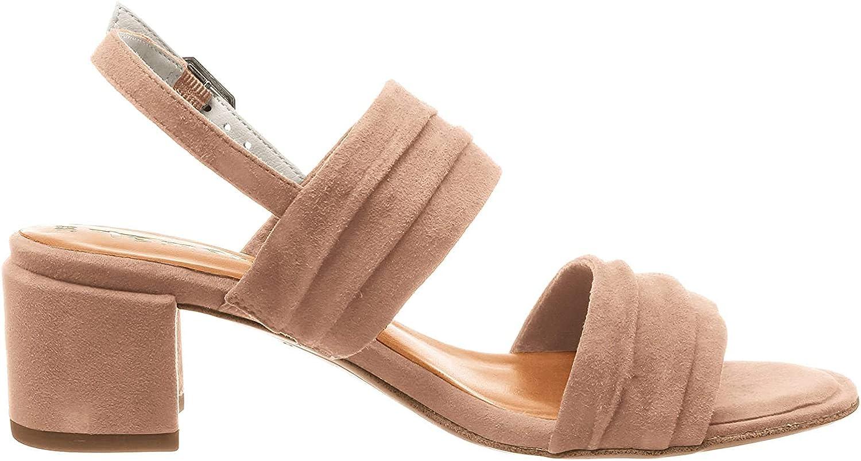 Tamaris gift Women's sale 1-1-28386-22 Sandals