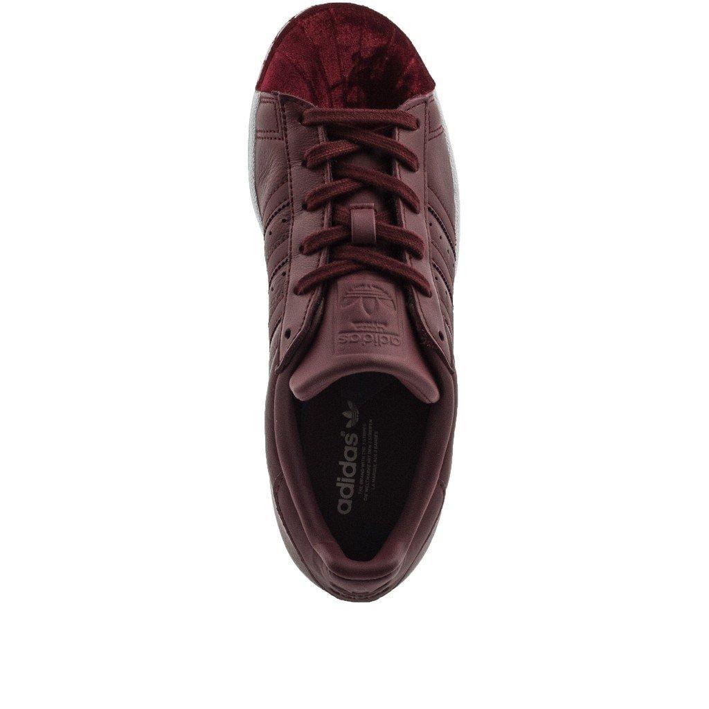 Adidas Damen Superstar W W W Fitnessschuhe 130f50